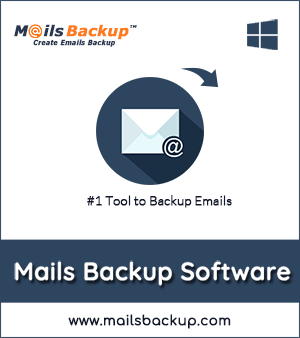 Yandex Backup Software to Download Yandex Emails Backup to