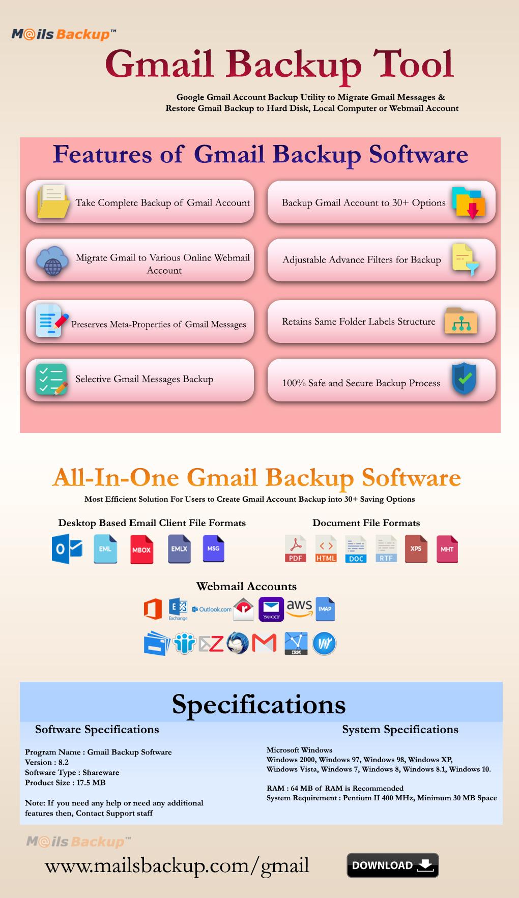 [Image: gmail-backup-tool.jpg]